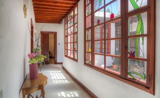 Villa-haria-casa-emblemática