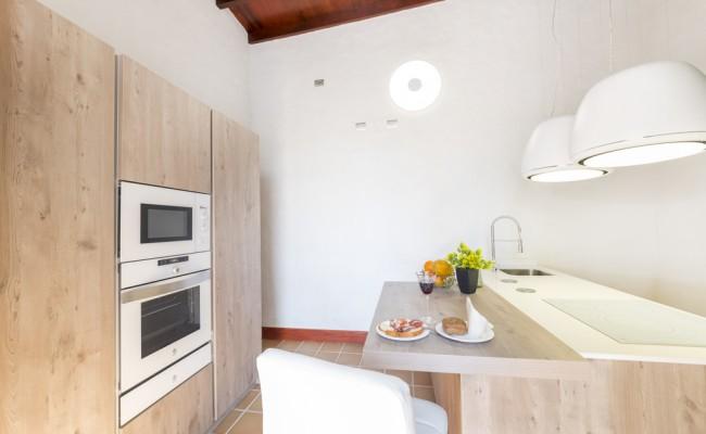 villa-del-mas-cocina-COCINA-MODERNA