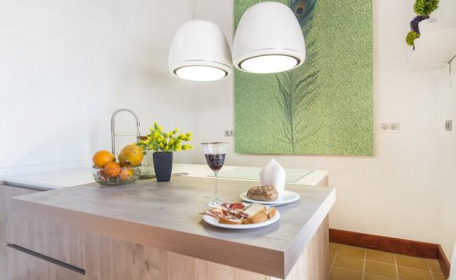 villa-del-mas-lanzarote-cocina-moderna