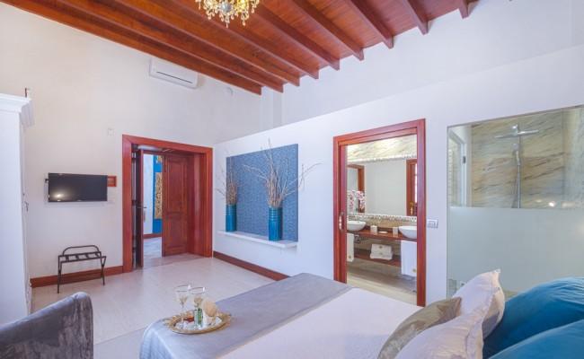 villa_del_mas_lanzarote_habitacion_azul