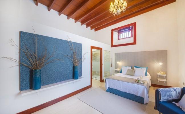 villa_del_mas_lanzarote_lujo_habitacion_azul