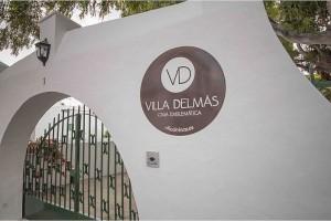 villas-lanzarote (27)
