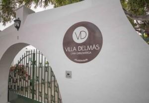 VILLA-DELMAS-LANZAROTRE (6)